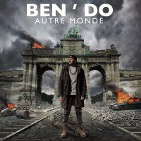 Cover Ben'Do - Autre monde