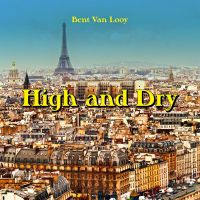 Cover Bent Van Looy - High And Dry