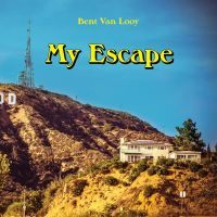 Cover Bent Van Looy - My Escape