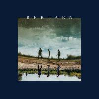 Cover Berlaen - Kort & krachtig