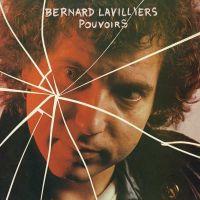 Cover Bernard Lavilliers - Pouvoirs