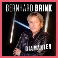 Cover Bernhard Brink - Diamanten