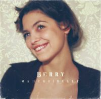 Cover Berry - Mademoiselle
