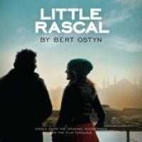 Cover Bert Ostyn - Little Rascal