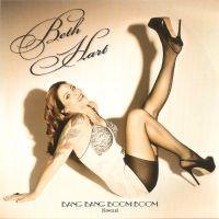 Cover Beth Hart - Bang Bang Boom Boom