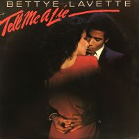Cover Bettye LaVette - Tell Me A Lie