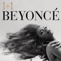 Cover Beyoncé - 1+1