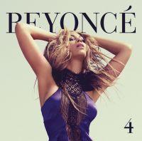 Cover Beyoncé - 4