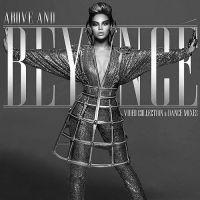 Cover Beyoncé - Above And Beyoncé - Video Collection & Dance Mixes