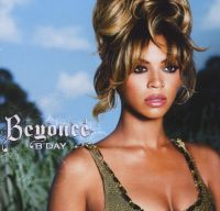 Cover Beyoncé - B'Day