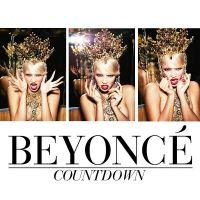 Cover Beyoncé - Countdown