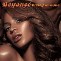 Cover Beyoncé - Crazy In Love