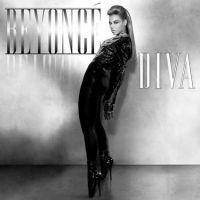 Cover Beyoncé - Diva