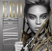 Cover Beyoncé - Ego