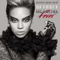 Cover Beyoncé - Fever