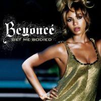 Cover Beyoncé - Get Me Bodied