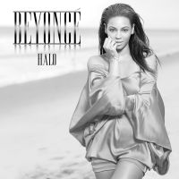 Cover Beyoncé - Halo