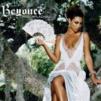 Cover Beyoncé - Irreemplazable