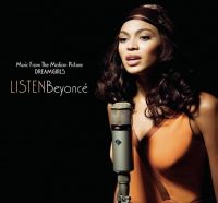 Cover Beyoncé - Listen