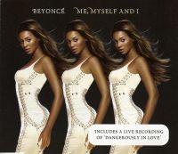 Cover Beyoncé - Me, Myself And I