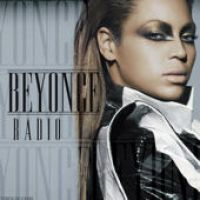Cover Beyoncé - Radio