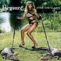 Cover Beyoncé - Ring The Alarm
