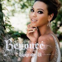 Cover Beyoncé feat. Jay-Z - Upgrade U