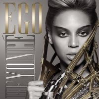 Cover Beyoncé feat. Kanye West - Ego (Remix)