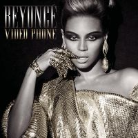 Cover Beyoncé feat. Lady Gaga - Video Phone