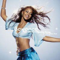 Cover Beyoncé feat. Sean Paul - Baby Boy