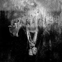 Cover Big Sean / Kanye West / John Legend - One Man Can Change The World