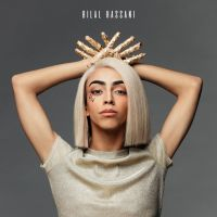 Cover Bilal Hassani - Roi
