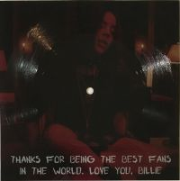 Cover Billie Eilish - Bad Guy