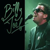 Cover Billy Joel - Billy Joel