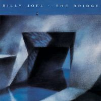 Cover Billy Joel - The Bridge
