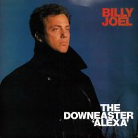 Cover Billy Joel - The Downeaster 'Alexa'