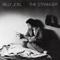 Cover Billy Joel - The Stranger