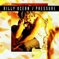Cover Billy Ocean - Pressure