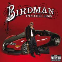 Cover Birdman - Priceless