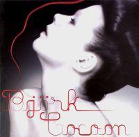 Cover Björk - Cocoon