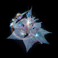 Cover Björk - The Gate