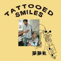 Cover Black Box Revelation - Tattooed Smiles