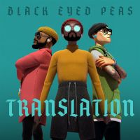 Cover Black Eyed Peas - Translation