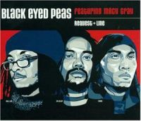 Cover Black Eyed Peas feat. Macy Gray - Request + Line