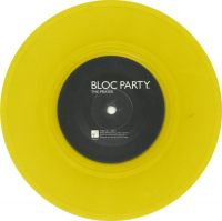 Cover Bloc Party - The Prayer