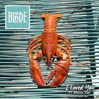 Cover Blonde feat. Melissa Steel - I Loved You