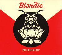 Cover Blondie - Pollinator