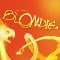 Cover Blondie - The Curse Of Blondie