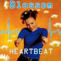 Cover Blossom - Heartbeat