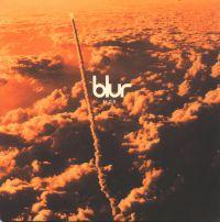 Cover Blur - M.O.R.